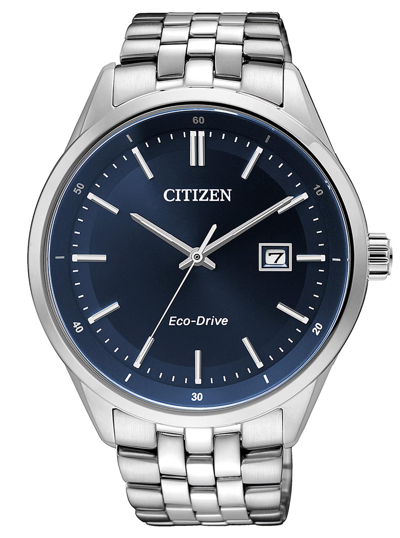 Herren armbanduhren citizen