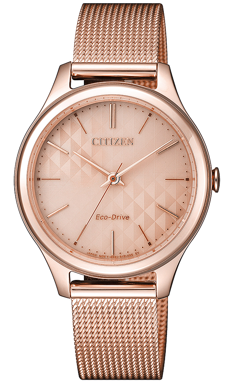 Купить часы наручные женские в интернет магазине