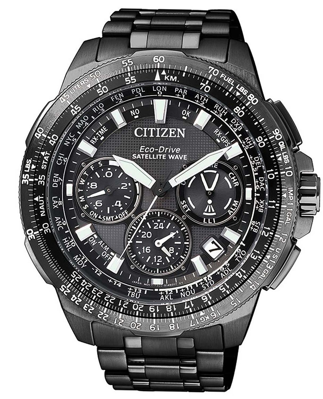 CITIZEN Uhren Günstig Kaufen • Uhrcenter Armbanduhren Shop