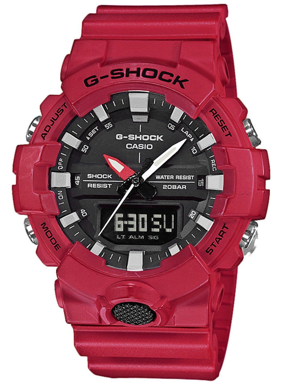 Часы g shock resist цена