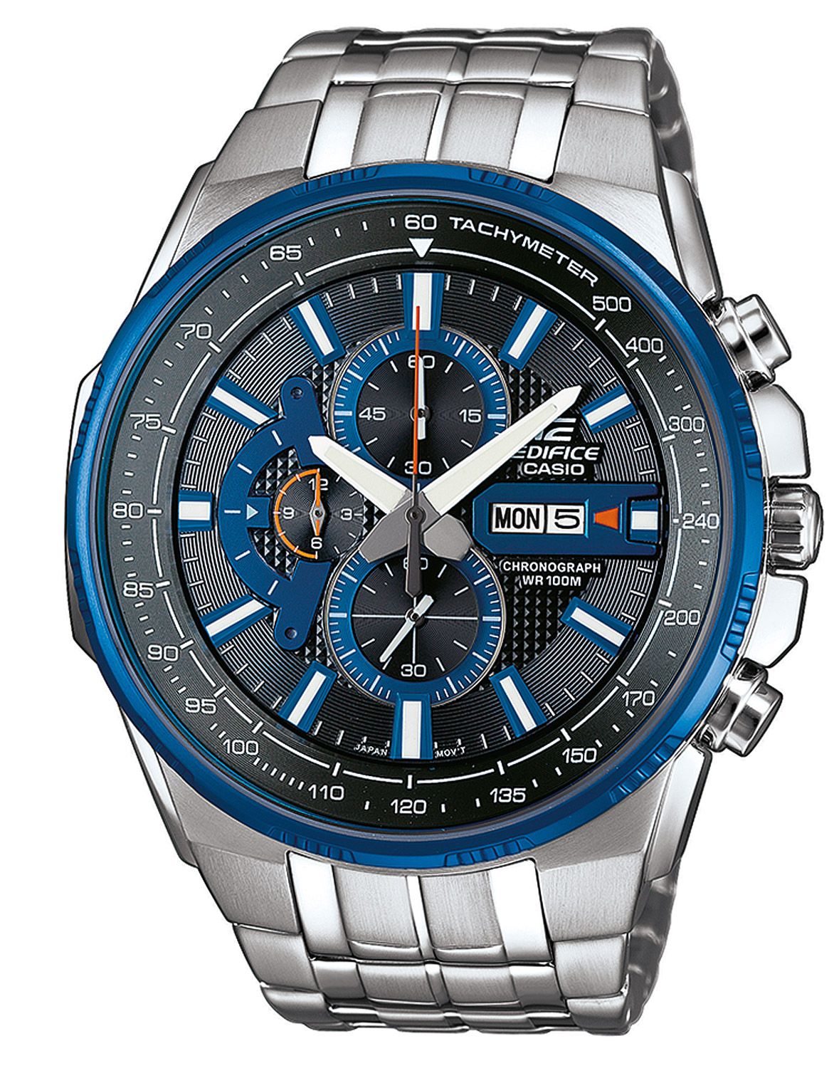 casio edifice uhren g nstig online kaufen uhrcenter uhren shop. Black Bedroom Furniture Sets. Home Design Ideas