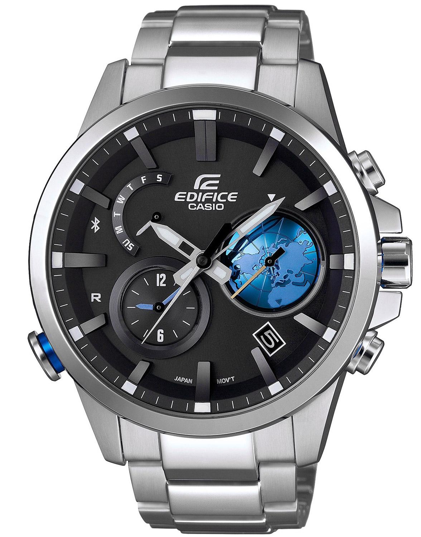 Uhren shop  CASIO Edifice Uhren günstig online kaufen • uhrcenter Uhren Shop