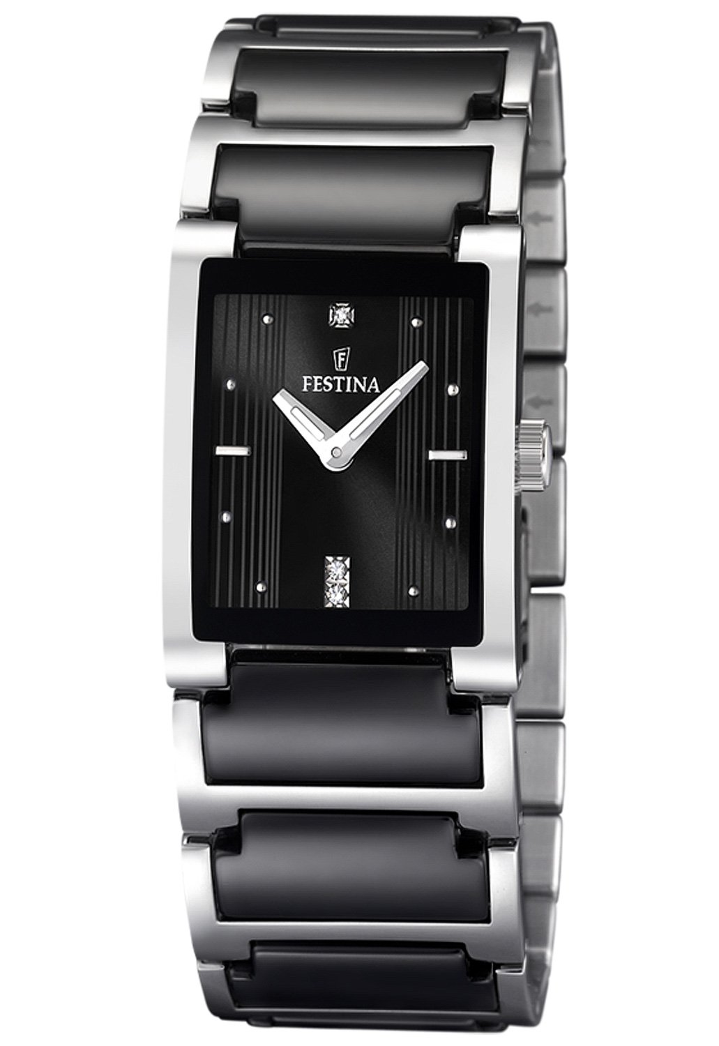 festina ladies watches at low prices uhrcenter watch shop. Black Bedroom Furniture Sets. Home Design Ideas