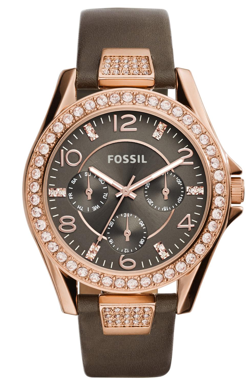 Damenuhren fossil stella  FOSSIL Uhren günstig kaufen • uhrcenter Armbanduhren Shop