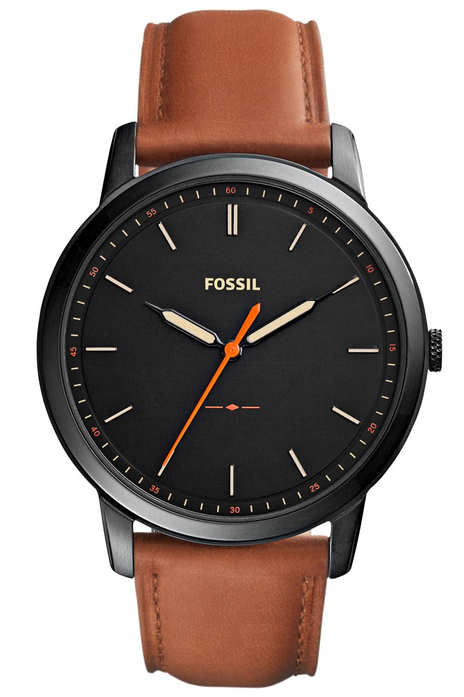 fossil uhren g nstig kaufen uhrcenter armbanduhren shop. Black Bedroom Furniture Sets. Home Design Ideas