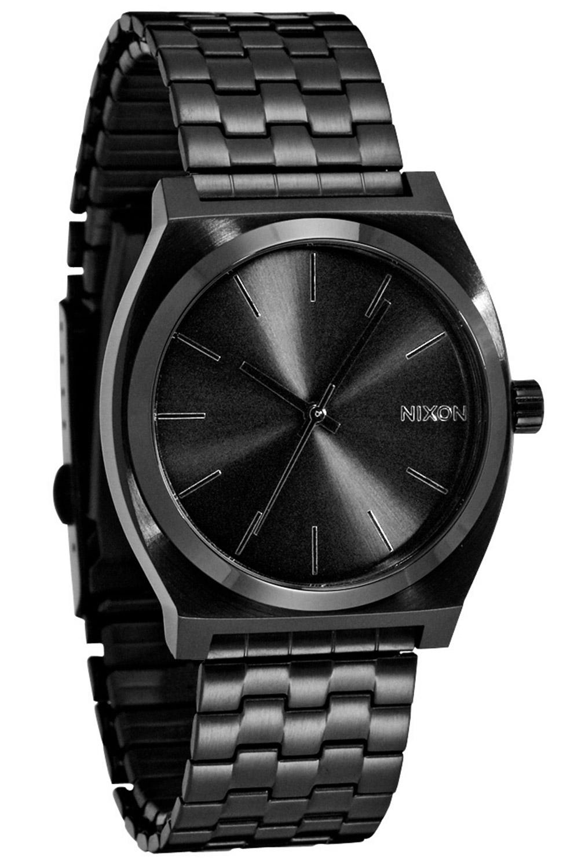 nixon uhren g nstig kaufen uhrcenter armbanduhren shop. Black Bedroom Furniture Sets. Home Design Ideas