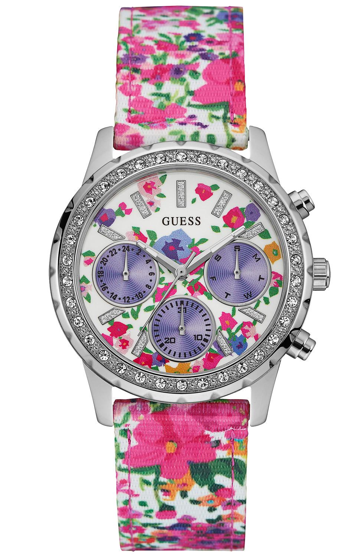 Ксолько должны стоить женские часы