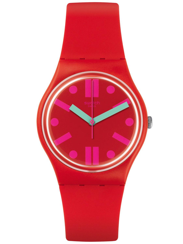 Swath онлайн магазин часов