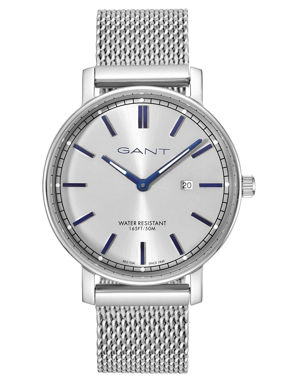 gant nashville mens gt006011 uhrcenter watches shop