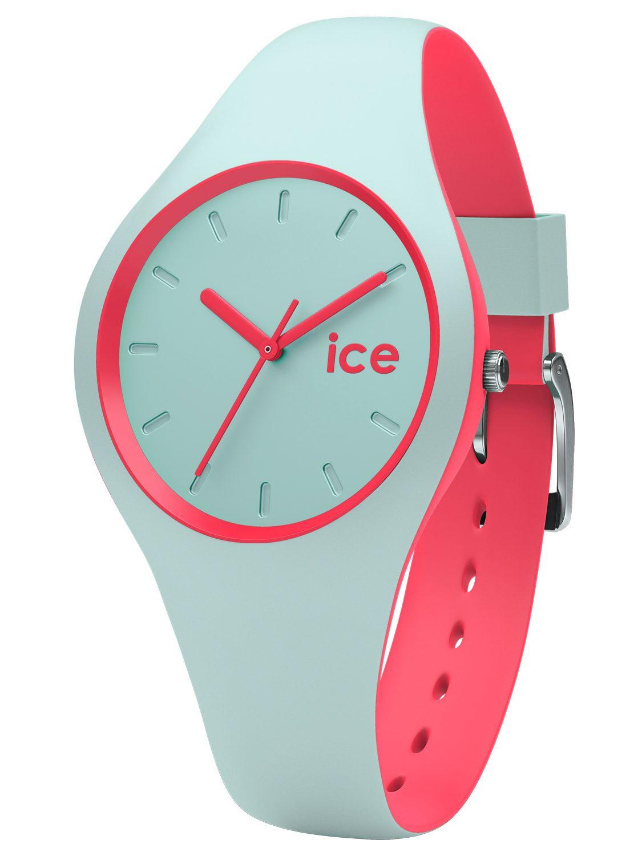 наручные часы ice текст вызывает