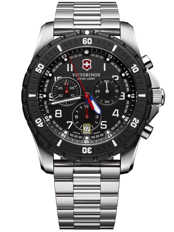 Хронограф - сеть салонов швейцарских часов
