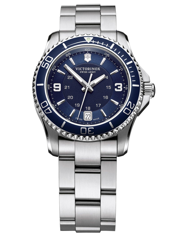 Часы Швейцарские часы, купить часы, наручные часы