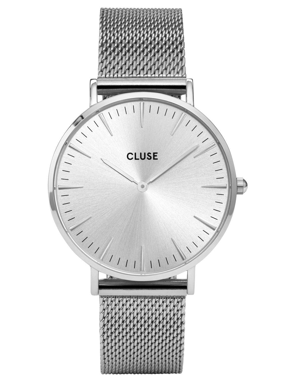 Damenuhren cluse  CLUSE Damenuhren günstig online kaufen • uhrcenter Uhren Shop