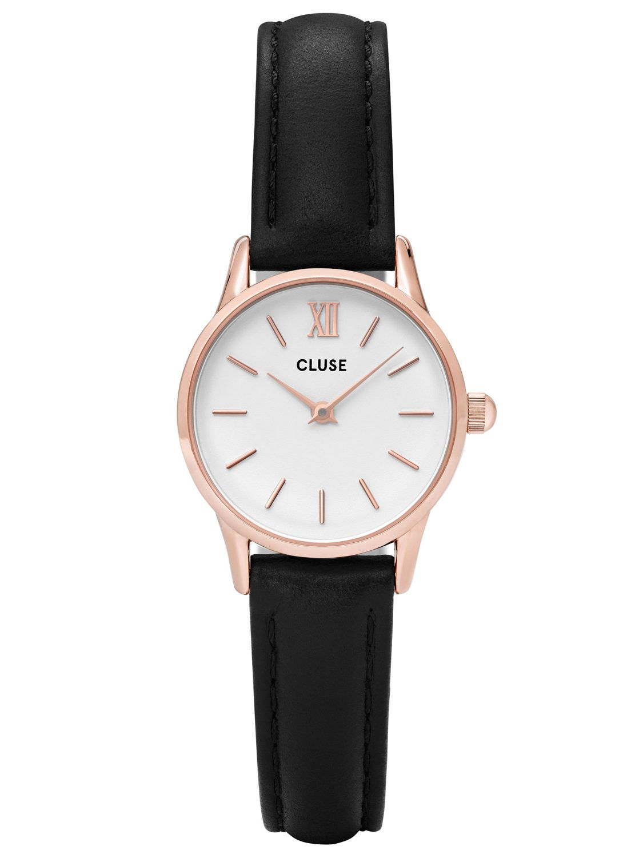 Damenuhren cluse braun  CLUSE Damenuhren La Vedette • uhrcenter Uhren Shop