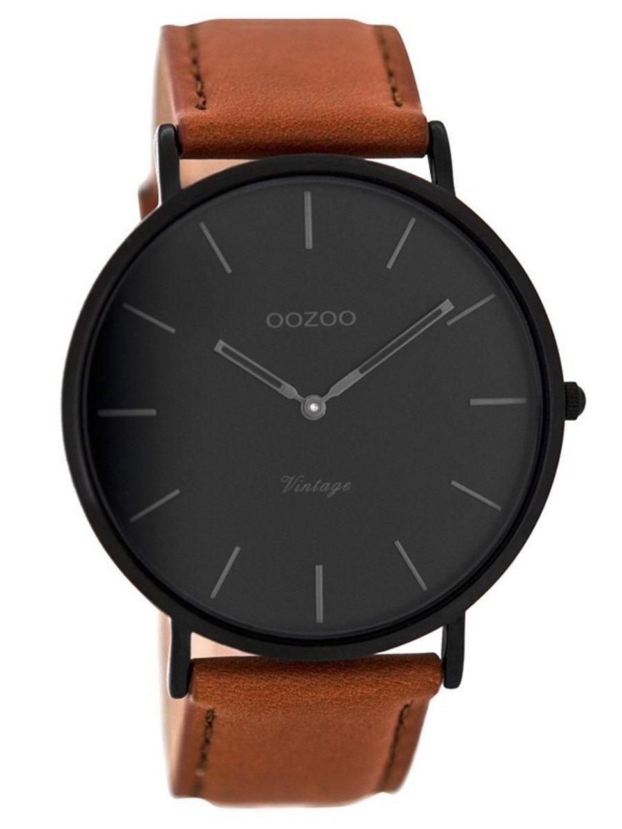Uhren online  Uhren und Schmuck online kaufen • UHRCENTER Online-Shop