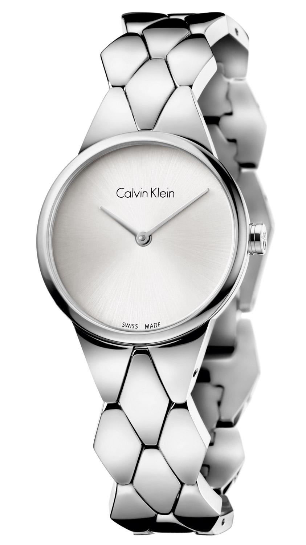 Часы Кельвин Кляйн Calvin Klein женские и мужские Фото