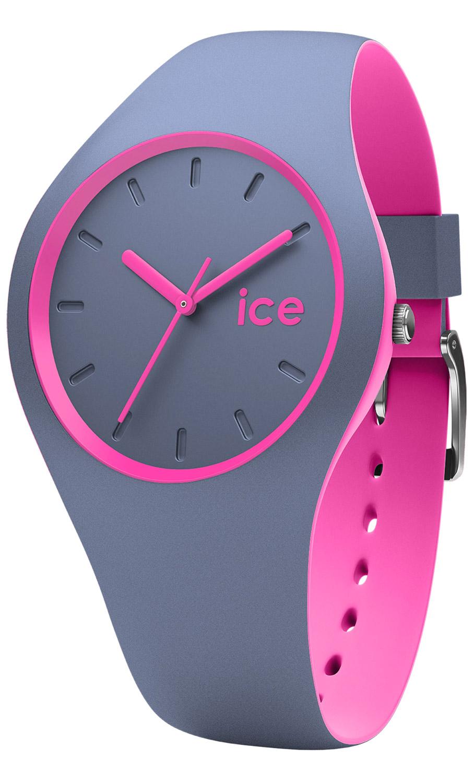 ice watch uhren g nstig kaufen uhrcenter armbanduhren shop. Black Bedroom Furniture Sets. Home Design Ideas