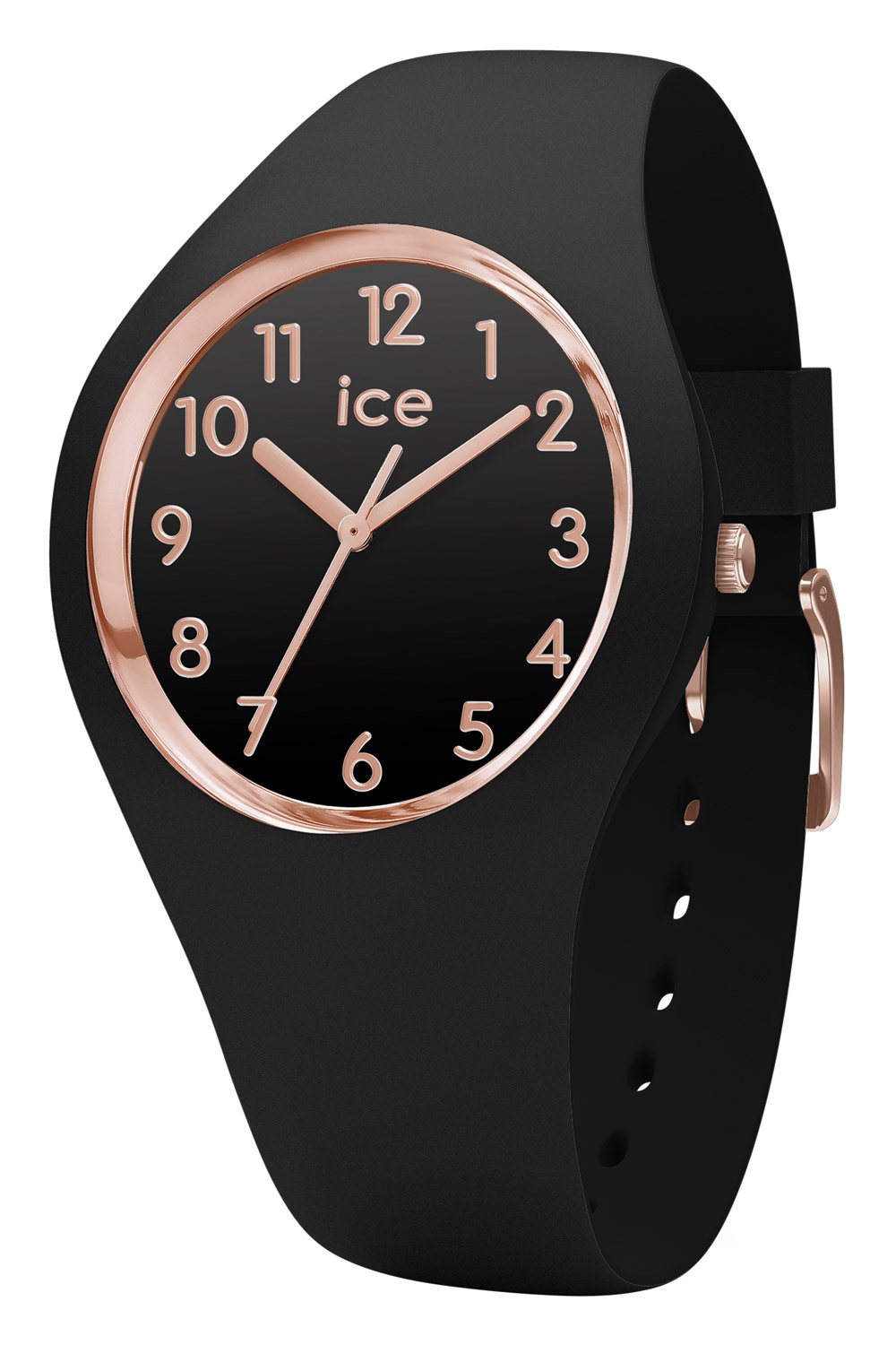 ice watch uhren g nstig kaufen uhrcenter armbanduhren shop. Black Bedroom Furniture Sets. Home Design Ideas