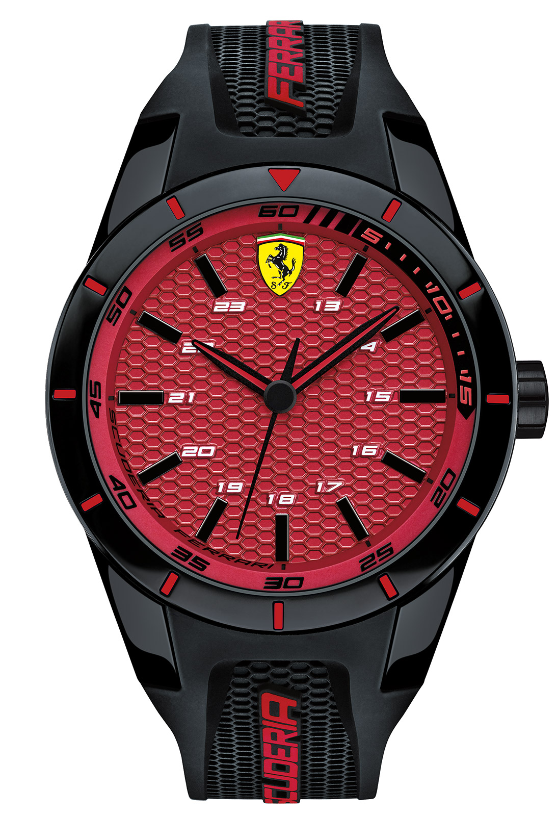 scuderia ferrari uhren g nstig kaufen uhrcenter shop. Black Bedroom Furniture Sets. Home Design Ideas