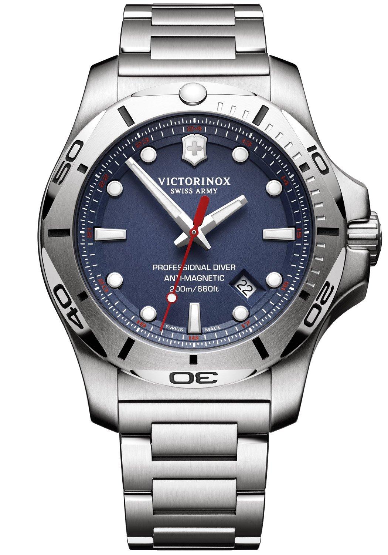 проделанного вас мужские часы victorinox swiss army цена РФ: 3500