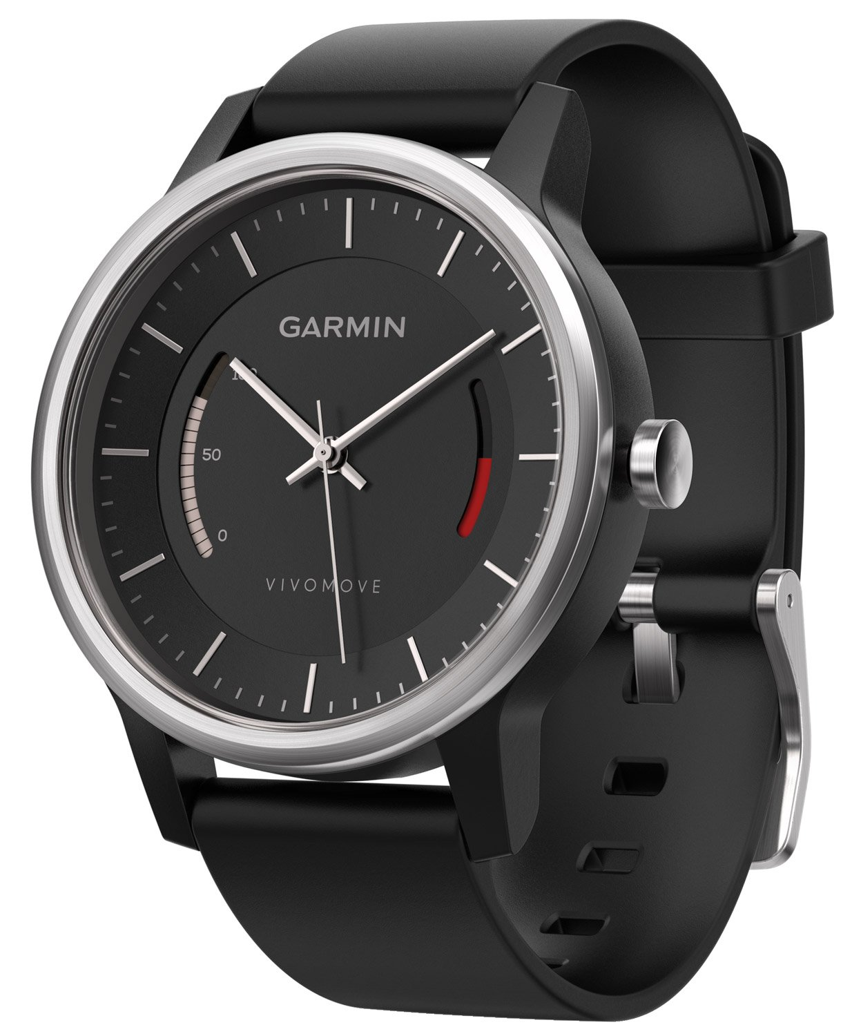 garmin wearables g nstig kaufen uhrcenter uhren shop. Black Bedroom Furniture Sets. Home Design Ideas