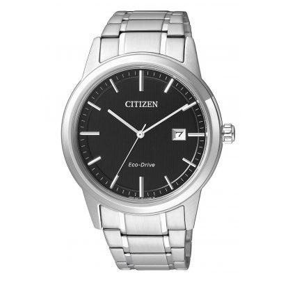 Citizen AW1231-58E Eco-Drive Herrenarmbanduhr 4974374245663