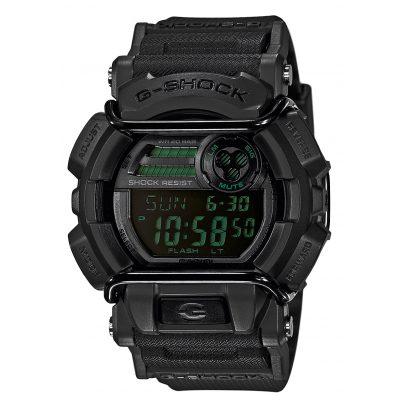 Casio GD-400MB-1ER G-Shock Armbanduhr 4971850055709