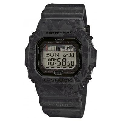 Casio GLX-5600F-1ER G-Shock Classic Armbanduhr 4971850035640