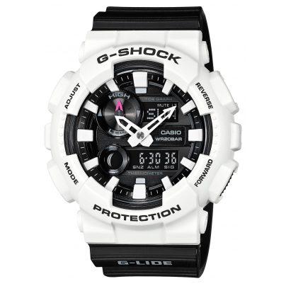 Casio GAX-100B-7AER G-Shock Herrenarmbanduhr 4549526122781