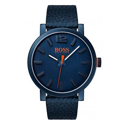 Boss 1550039 Herren-Armbanduhr 7613272239905