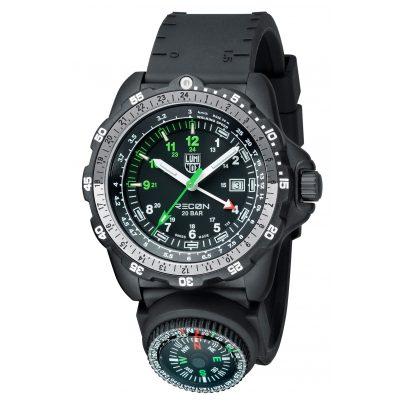 Luminox XL.8831.KM Herrenarmbanduhr Recon NAV SPC 8830 7611382571724