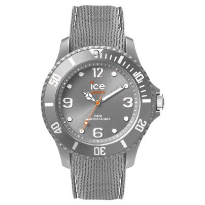Ice-Watch 013620 Armbanduhr Sixty Nine Smoke L 4895164071470