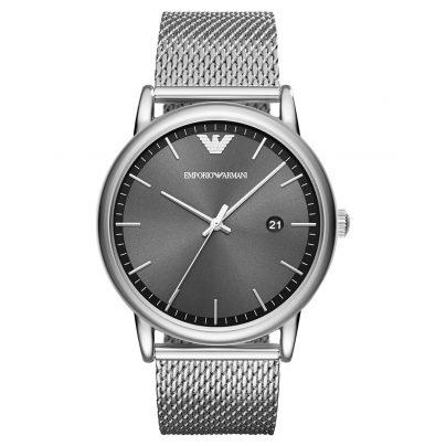 Emporio Armani AR11069 Herren-Armbanduhr 4053858896123