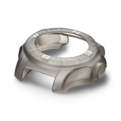 Victorinox 60020 Bumper Transparent für I.N.O.X Uhren 7630000725424