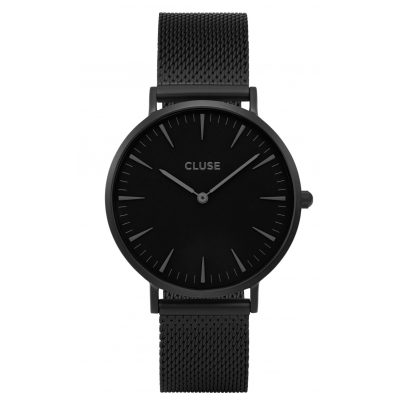 Women's Watch by Cluse