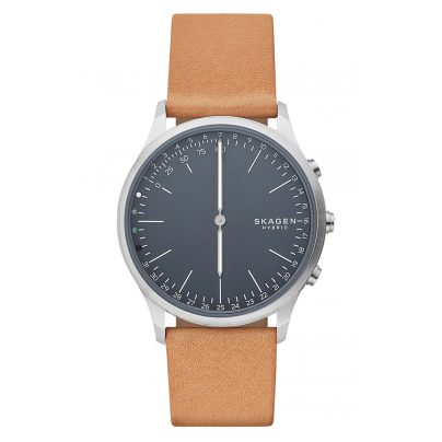 Skagen Connected SKT1200 Hybrid Herren-Smartwatch Jorn 4053858874848