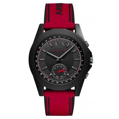 Armani Exchange AXT1005 Hybrid Herren-Smartwatch 4053858899728